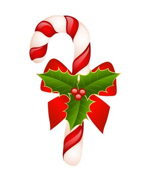 Candy cane hunt this saturday unofficial waconia minnesota