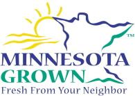 Minnesota Grown